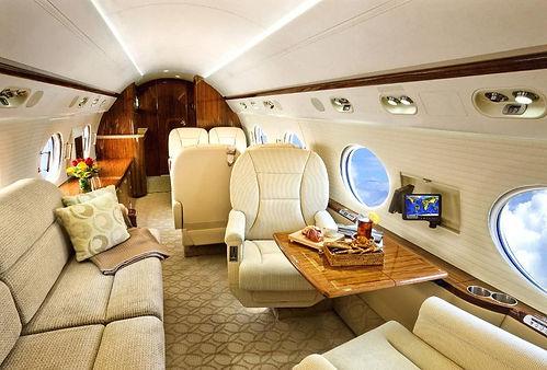 Gulfstream 450.jpg