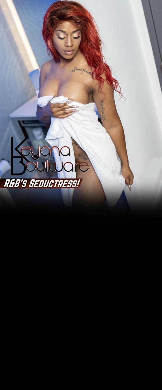 Keyana-Boulware-article-pic2.jpg