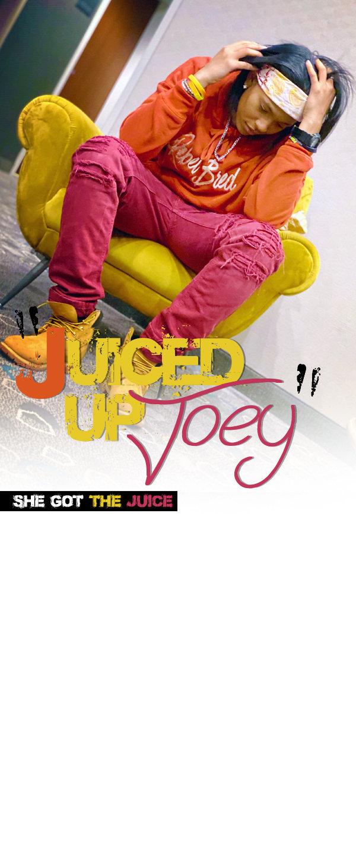 Juiced-up-joey-article-pic2.jpg