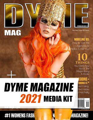 DYME Magazine 2021 Media Kit.jpg