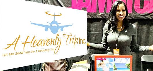 heavenly-trip-article-pic.jpg