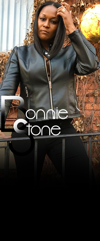 Bonnie-Stone-article-pic.jpg