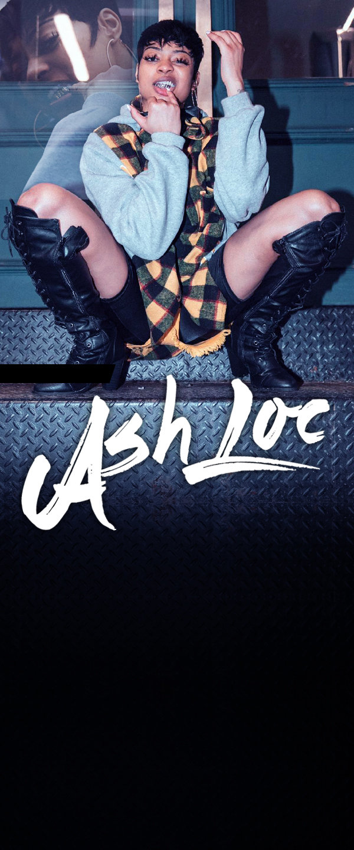 Ash-loco-article-pic22.jpg