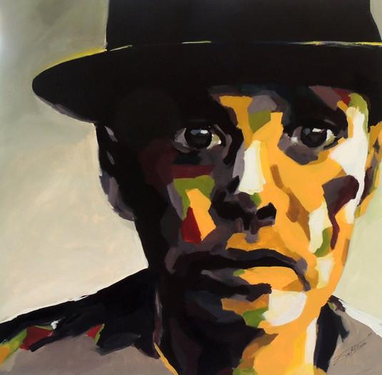 """""""Joseph Beuys"""""""