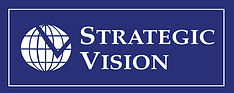 Strategic Vision Logo