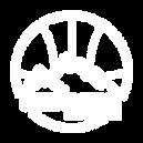 logo campus cedm blanc 2021.png