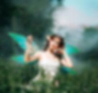 Fairy day 3.jpg