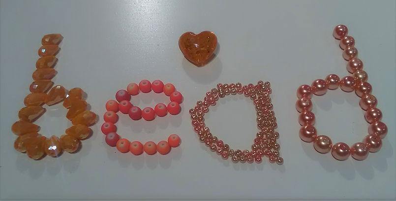 bead logo.jpg