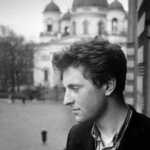 GIORNO PER GIORNO 4 giugno - Brodsky, Baryshnikov e l'ottusità del potere