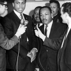 GIORNO PER GIORNO 20 giugno - Nessun Vitcong mi ha mai chiamato negro