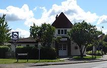 Ottershaw Brook Hall Adj.jpg