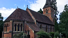 Ottershaw Church Adj.png
