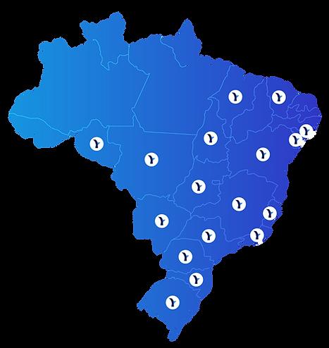 MAPA-DO-BRASIL-VIERO.png