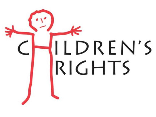 CHILD RIGHTS VIOLATION