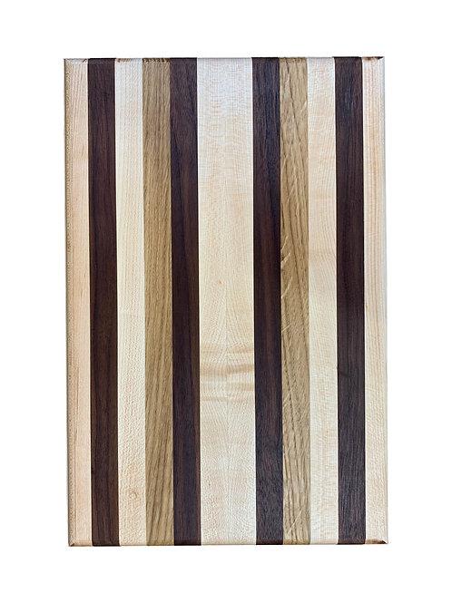 Bondi - Chopping board - Standard