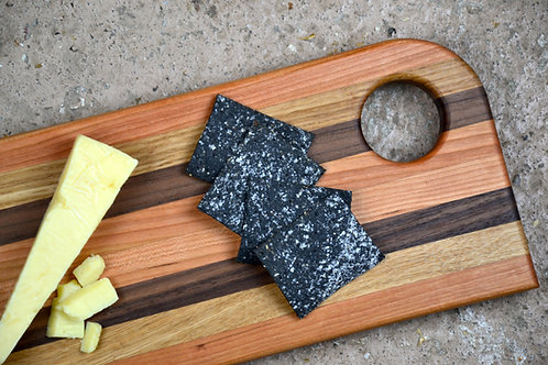 Noosa - Long Cheese board / Serving board