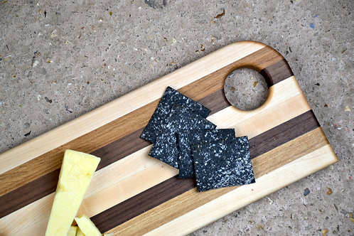 Bondi - Long Cheese board / Serving board