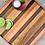 Thumbnail: Noosa - Gin & Tonic Board