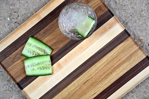 Bondi - Gin & Tonic Board