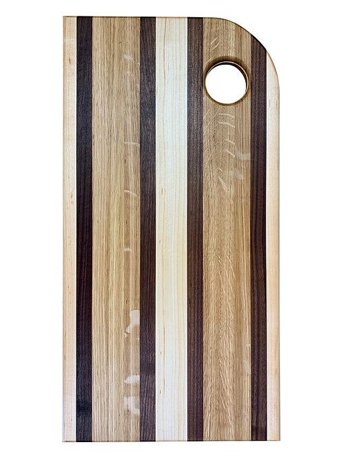 Bondi - Chopping board with handle - Extra Long