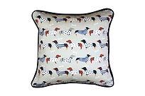 dachshund cushion.JPG