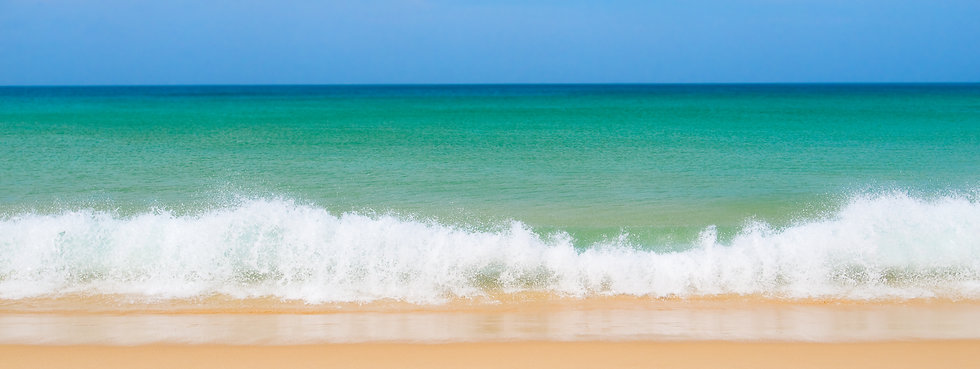 wave beach.jpg