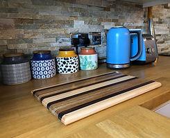 Bondi Medium chopping board.jpg