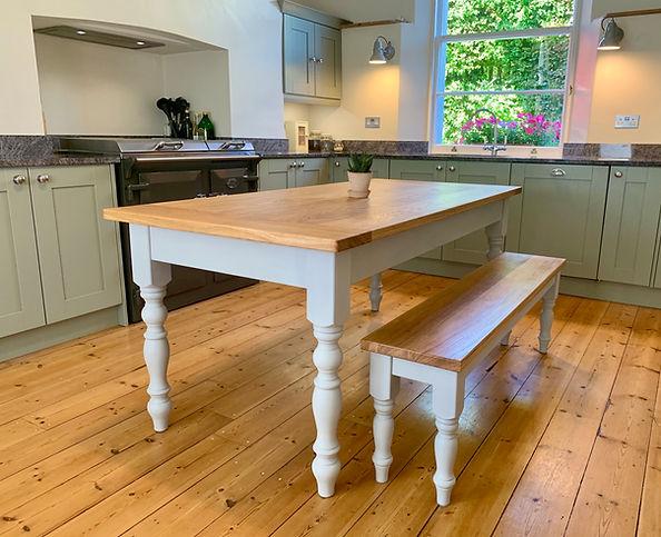 farmhouse table kitchen.jpg