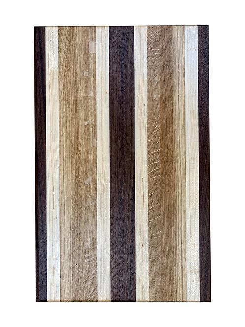 Byron - Chopping Board - Large