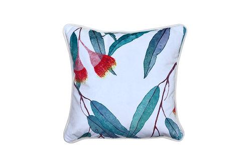 Cushion - Gum Leaves