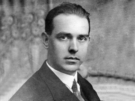 František Franc