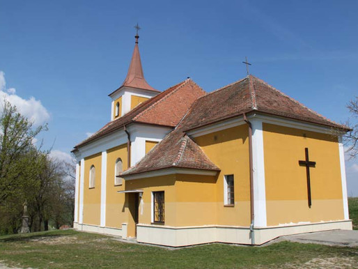 150. výročí zázraku na Lutrštéku