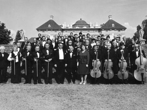 Slavkovské orchestrální sdružení