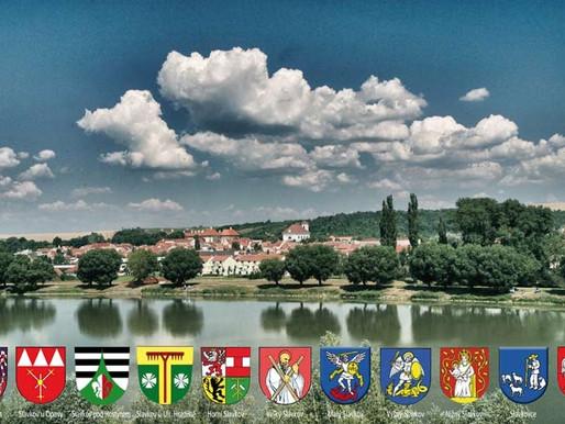 Šesté mezinárodní setkání Slavkovů, poprvé ve Slavkově u Brna