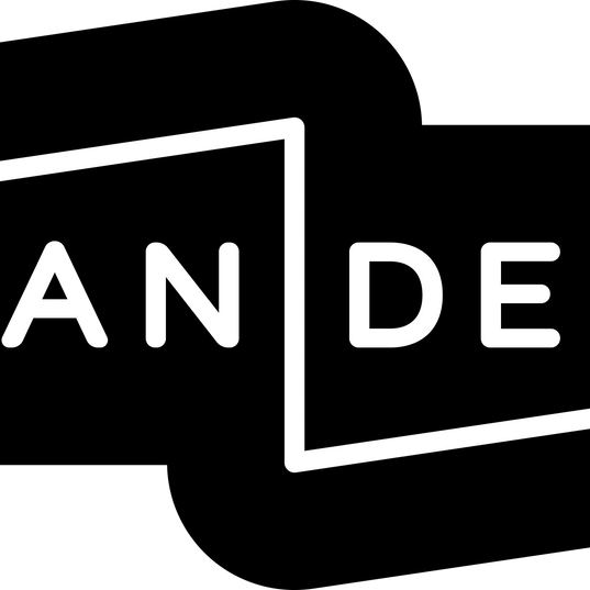 Logo-TANDEM-2.png