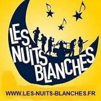 Les nuits blanches.jpg