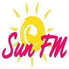 logo 512.jpg