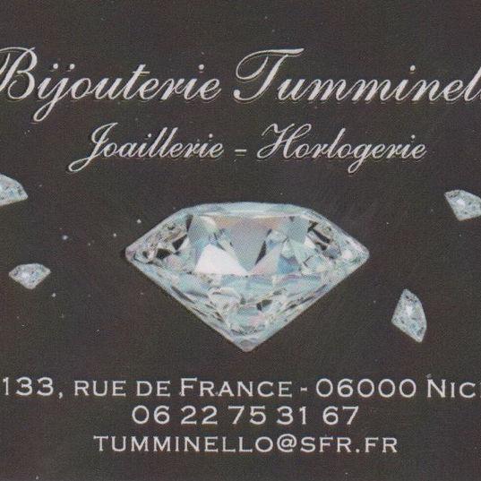 Logo bijouterie tumminello.jpg