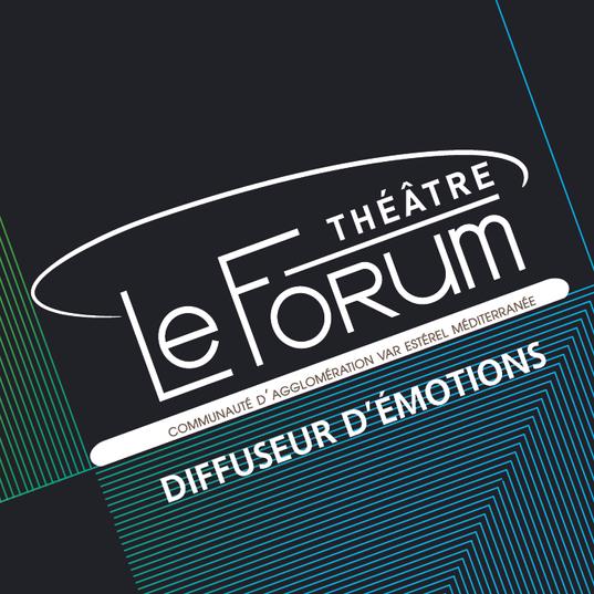 Logo Le Forum.png