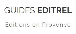 logo Editrel.jpg