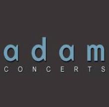adam concerts.png
