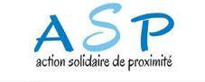 logo asp.JPG