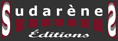 logo_sudarènes.jpg