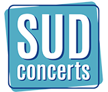 sud concerts.png