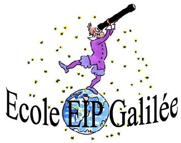 logo ecole galilee.png