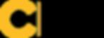 logo_officiel_-_la_chaudronnerie_noir_25