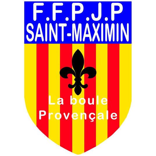 logo La boule provencale.jpg