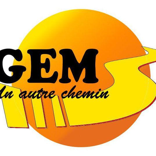 logo GEM.jpg