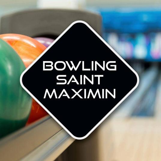 Logo Bowling.jpg