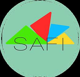 logo safi.png